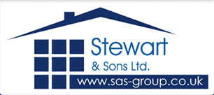 Stewart & Sons Group Ltd Logo